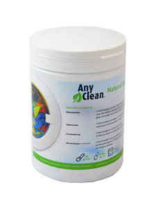 AnyClean Natural Eco