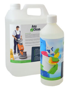 AnyClean Natural